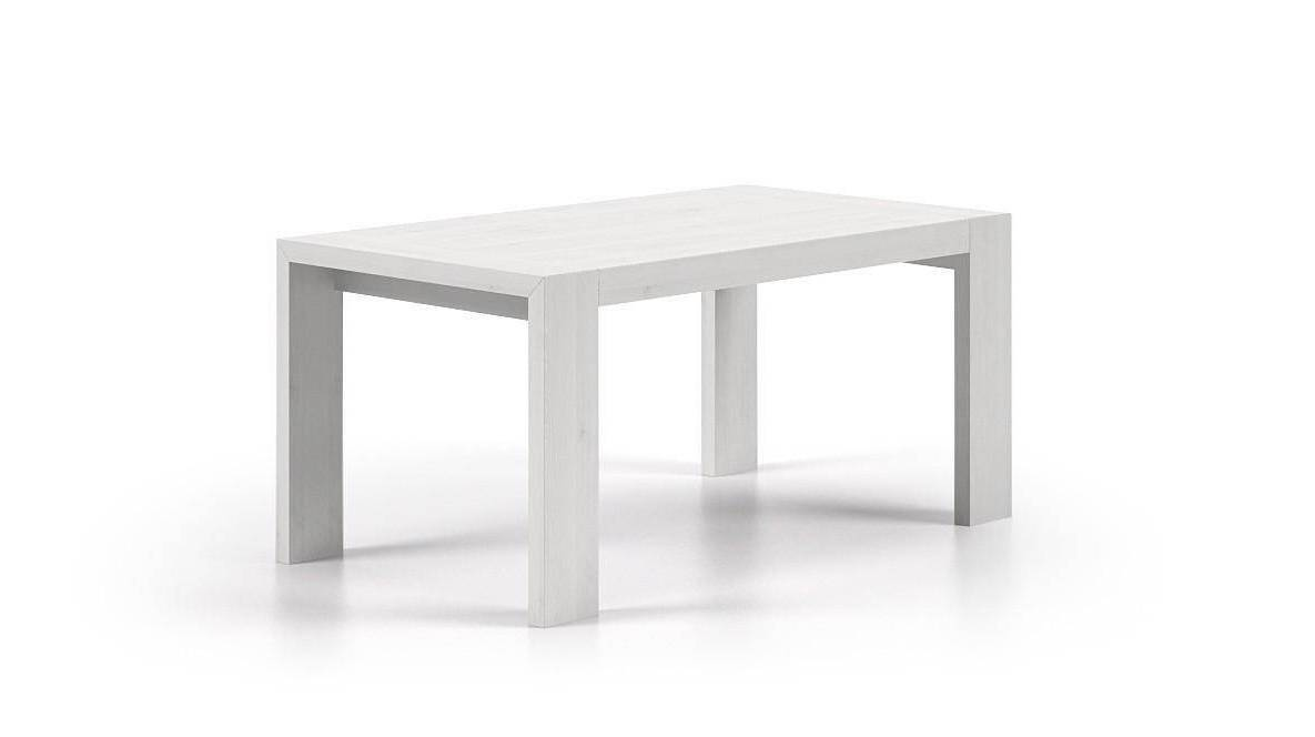 Mesa Like 160cm extensible