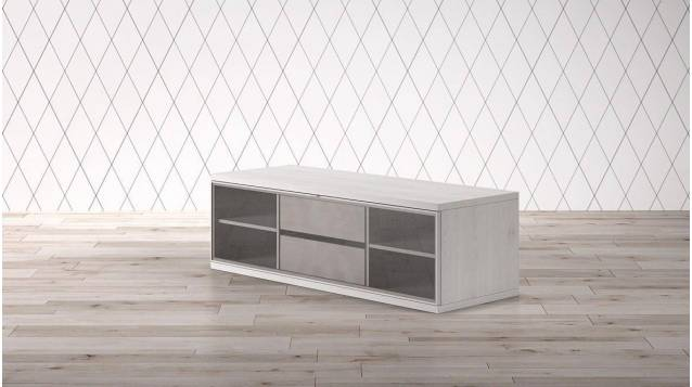Mueble TV Like 2.0
