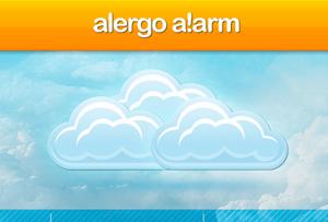 Aaaaaachís! Usa tu móvil para lidiar con la alergia