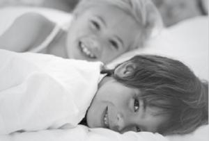 Algunos consejos para elegir colchón
