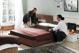 Cómo cuidar el colchón para que te dure más y descanses mejor.