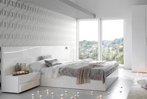 ¿Cómo aprovechar la luz natural en tu casa?