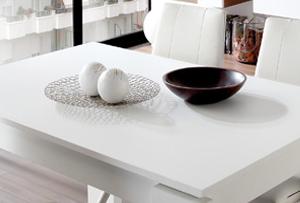 Consejos para limpiar el polvo de los muebles de manera eficaz