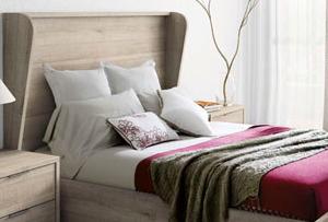 Elegir cama. Algunos consejos para tomar una buena decisión