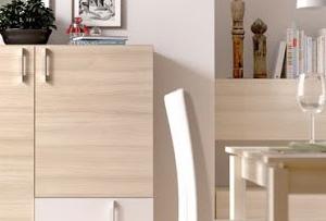 Muebles para ordenar. Descubre tres imprescindibles del orden