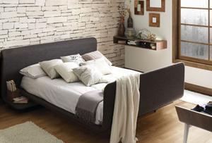 Decorar dormitorios pequeños. Grandes ideas para tu espacio