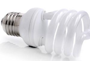 Ahorrar luz. ¿Qué tipo de bombillas gastan menos?