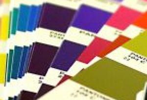 Elegir los colores para pintar tu casa. Descubre nuestros consejos.