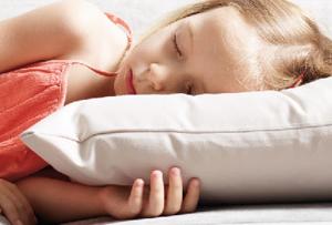 Consejos para iluminar dormitorios infantiles