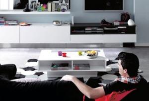 Ideas para crear una casa relajante. La decoración que calma