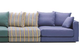 Consejos para elegir sofá. Todo lo que debes saber