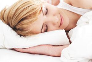 Cuándo cambiar la almohada. Renovando sueños