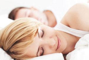 Cómo elegir somier para un correcto descanso