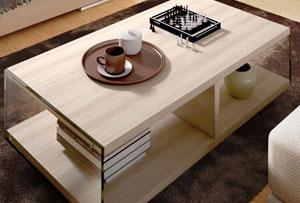 Consejos para elegir mesa de centro para tu sala. Encuentra la tuya