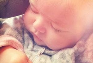 Consejos para elegir colchón y dormir como un bebé