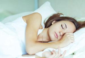 Cosas a tener en cuenta para elegir almohada y descansar correctamente