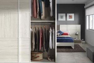 Cómo organizar el cambio de armario. Hello ropa de abrigo