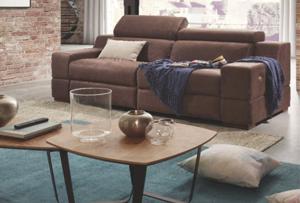 Consejos para elegir el color del sofá. Para gustos, los colores
