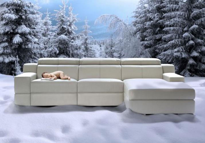 Consejos para ahorrar en calefacción. Disfruta de una casa confortable