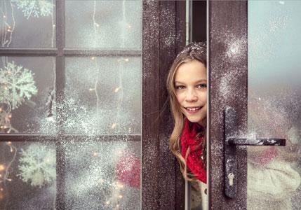 Consejos para disfrutar de unas navidades sostenibles