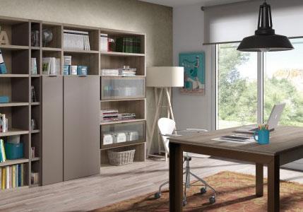 Consejos para ordenar tu escritorio y trabajar más tranquilo y concentrado