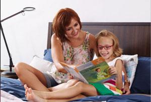 Decorar una casa saludable en la que sentirte feliz y relajado