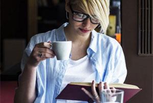 Consejos para organizar tus libros y mucho más. Decoración de librerías
