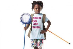Soluciones funcionales para dormitorios infantiles y juveniles. ¡Explóralas!