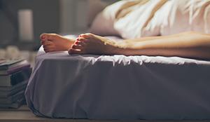 6 consejos para elegir el mejor colchón