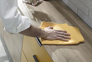 Consejos y trucos para el cuidado y limpieza de los muebles