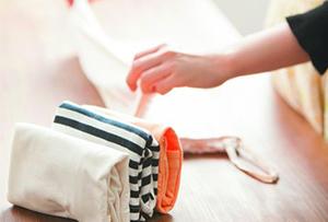 Todo lo que debes saber para hacer un buen cambio de armario