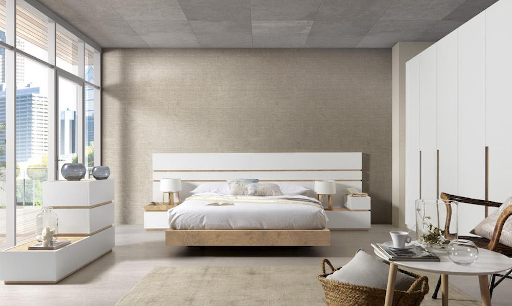 Estos son los productos más Premium y de diseño en dormitorios