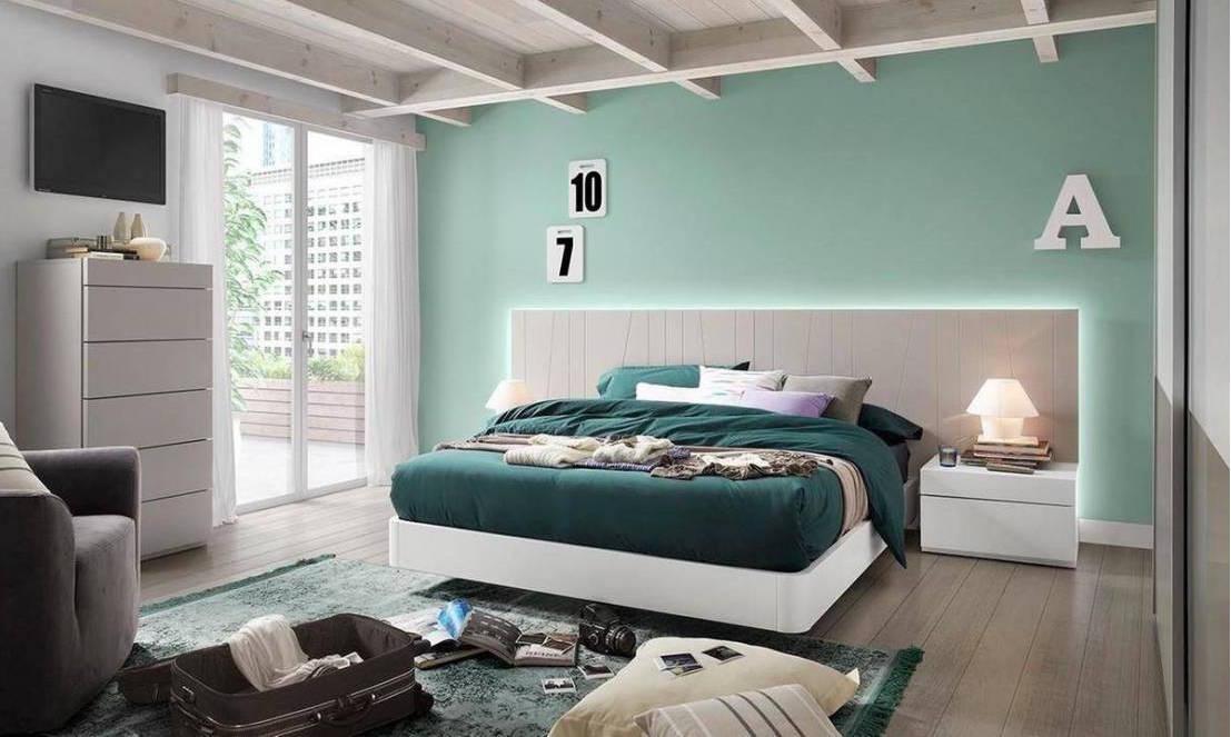 'Must' para tu dormitorio, los vas a querer sí o sí