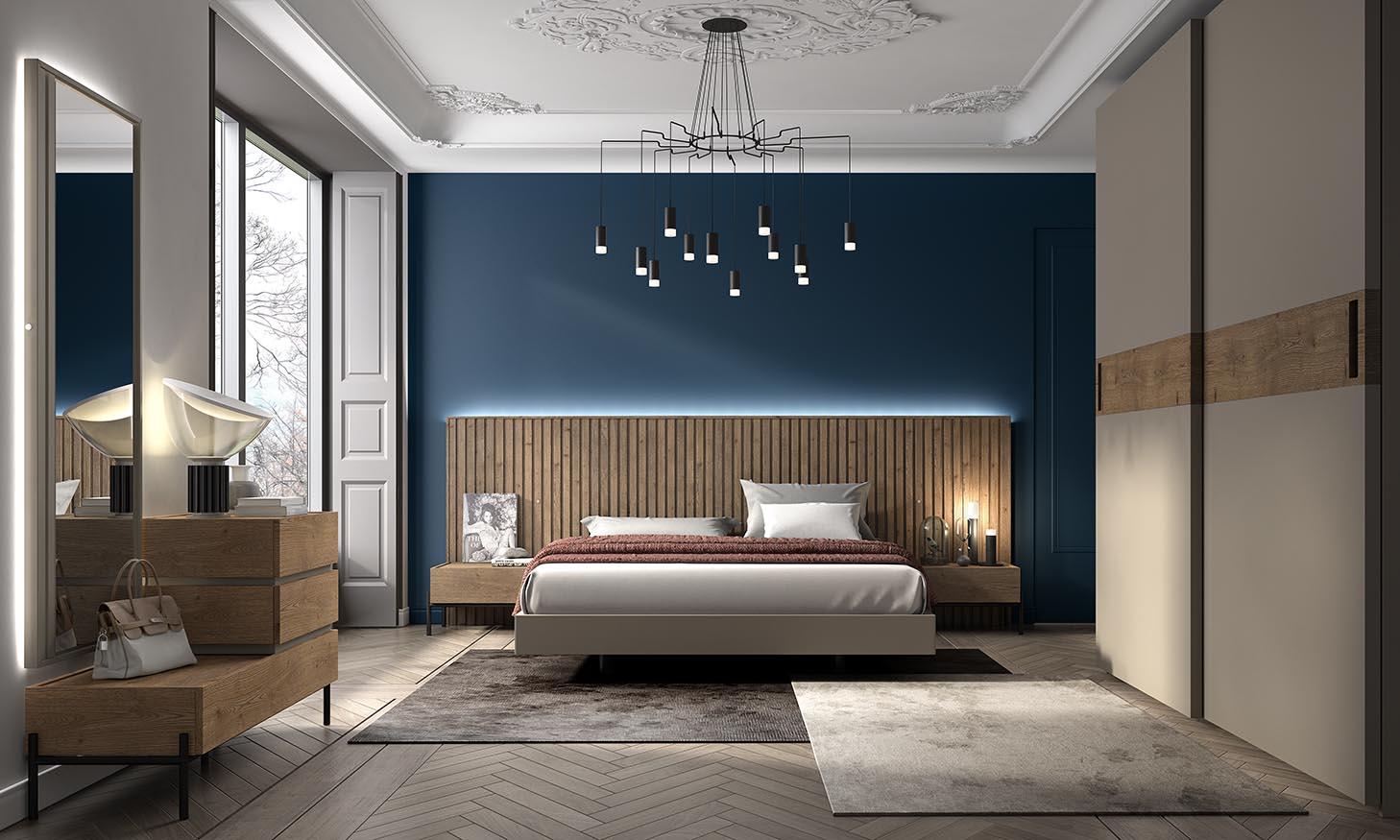#NewArrivals: nuevos dormitorios Asai, High Quality