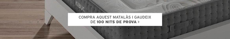 100nits