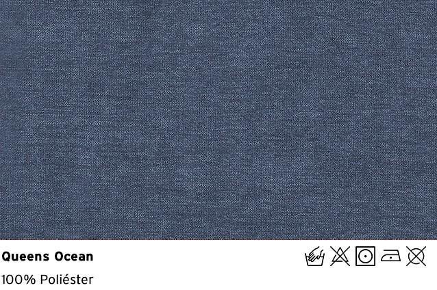 Queens Ocean