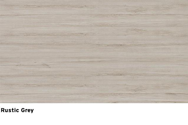Roble Rustic Grey