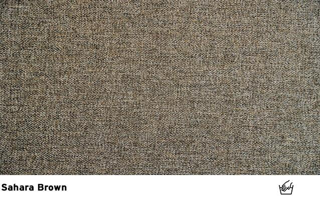Sahara Brown